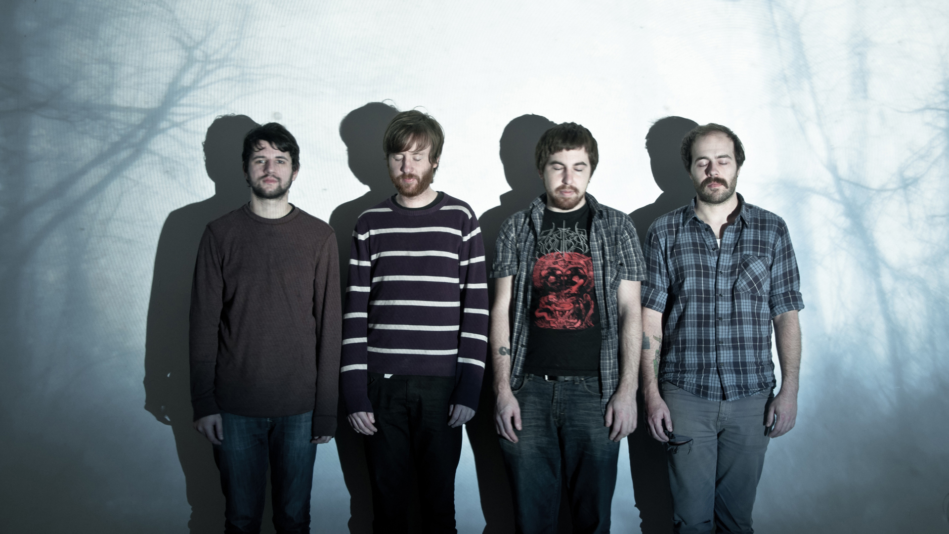 "WATCH: This Will Destroy You Release New Video For ""Mother Opiate"""