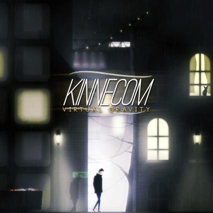 Kinnecom - Virtual Gravity