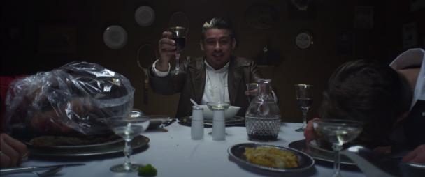 """WATCH: Doomtree Release New Video For """"Final Boss"""""""