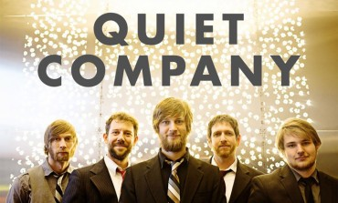 Quiet Company @ Waterloo Records 2/24