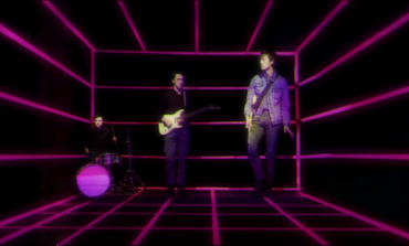 "WATCH: Pop Etc Release New Video For ""Running In Circles"""