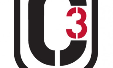 C3 and Live Nation present B+Q'S BBQ SXSW 2015 Day Party Announced