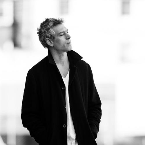 Matisyahu @ Concord Music Hall (12/09)
