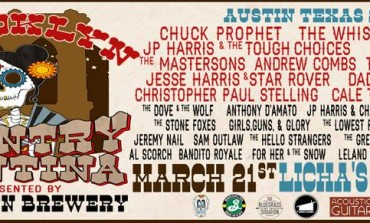 Brooklyn Country Cantina SXSW 2015 Day Party Announced