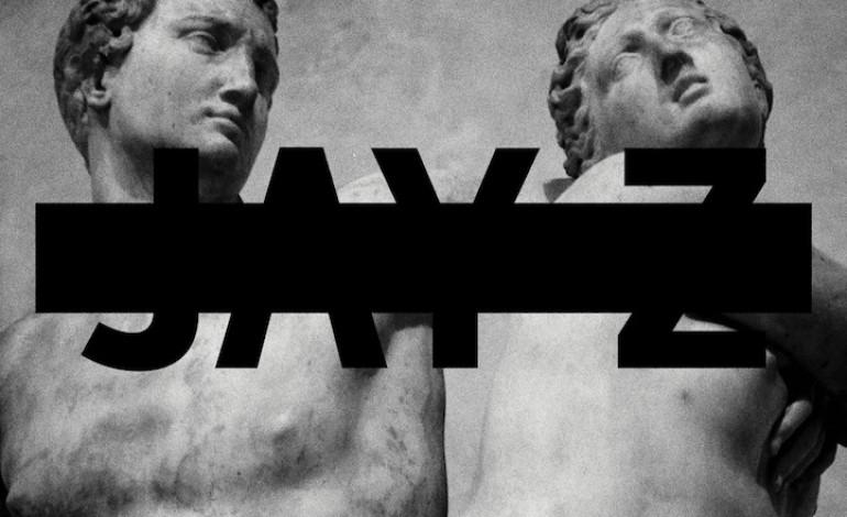 Jay Z Announces Special Vinyl Edition Box Set Of Magna Carta On Jack White's Third Man Records