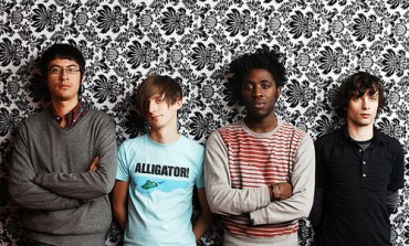 "Bloc Party Announce They Are Working On A New Album And Release Preview For New Song ""Exes"""