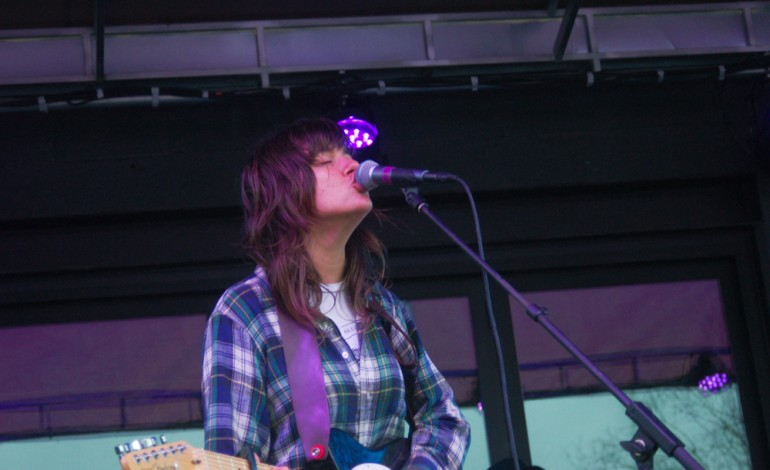 Newport Folk Festival Announces 2018 Lineup Featuring Courtney Barnett, Sturgill Simpson and Hamilton Leithauser With Rostam