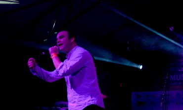 Pohoda Festival Announces 2017 Lineup Featuring Future Islands, Mark Lanegan Band and Alt-J