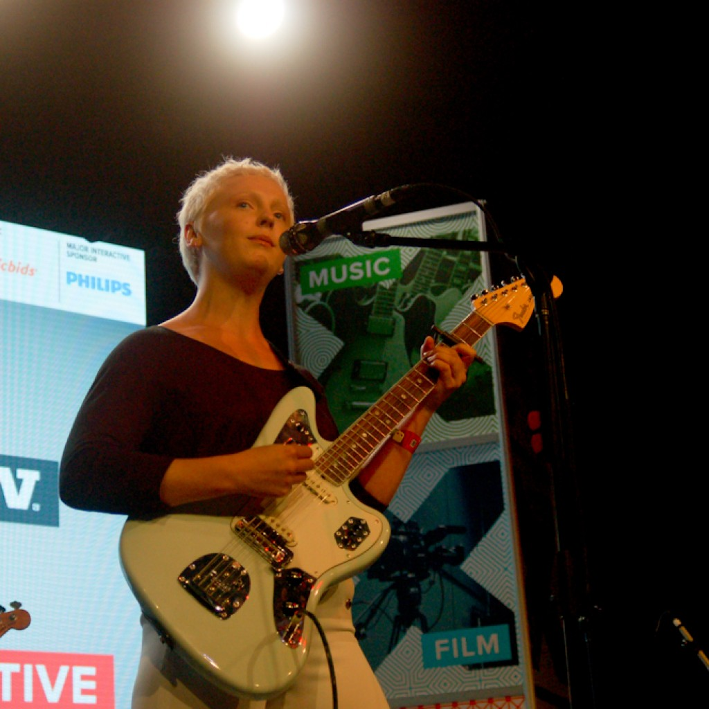 Laura-Marling-SXSW-2015-2