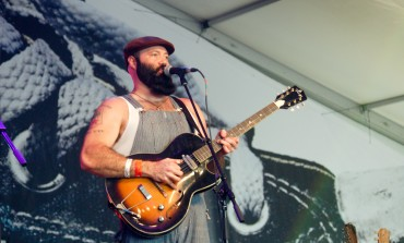 SXSW Online Music Festival 2021 Announces Third Round of Showcasing Artists Featuring ALMA, The Reverend Peyton's Big Damn Band and Aaron Lee Tasjan