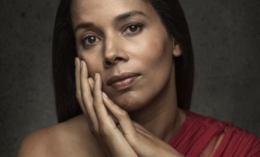 Rhiannon Giddens Announces New Album Freedom Highway for February 2017 Release