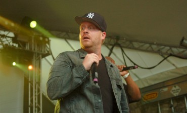 """El-P Releases Chilling New Songs """"Mama's Hurt"""" And """"This Is Al That's Left"""" From Upcoming Film Capone"""