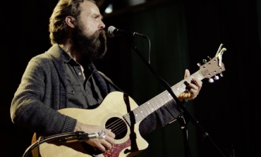 "WATCH: Iron & Wine Release Short Film ""Dreamers And Makers are My Favorite People"""