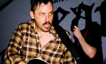 Ex-Dillinger Escape Plan Guitarist Ben Weinman to Join Suicidal Tendencies for July Shows