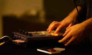 Dubspot Workshop at Sonos Studio - 2/26