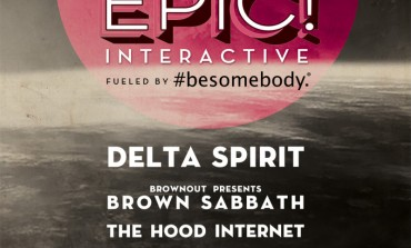 Do512 Epic! Interactive SXSWi 2015 Night Party Announced ft Delta Spirit