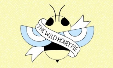 The Wild Honey Pie SXSW 2015 Day Parties Announced