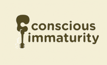 Conscious Immaturity SXSW 2015 Parties Announced
