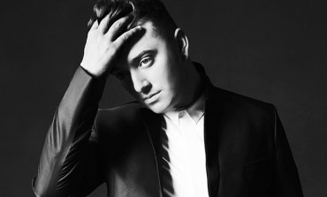 Sam Smith @ Frank Erwin Center 8/15