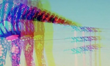 """WATCH: Ariel Pink Releases New Video For """"Jell-o"""""""