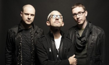 """WATCH: Above & Beyond Release New Video For """"Counting Down The Days"""""""