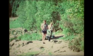 """WATCH: Belle & Sebastian Release New Video For """"Paper Boat"""""""
