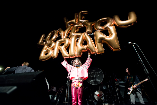 Brian Wilson Tribute_SharonAlagna_033015-21_Flaming Lips