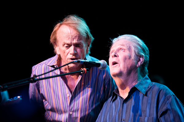 Brian Wilson Tribute_SharonAlagna_033015-25
