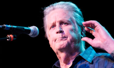 Brian Wilson and The Zombies Announce Fall 2019 Co-Headlining Something Great From '68 Tour Dates Performing Classic Albums in Full