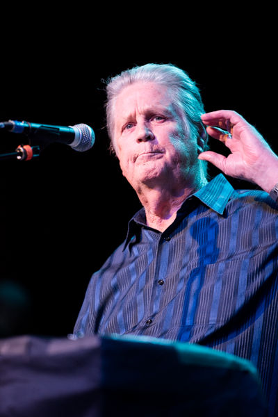 Brian Wilson Tribute_SharonAlagna_033015-26