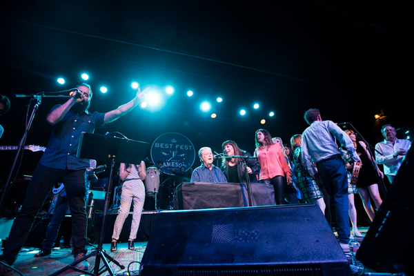 Brian Wilson Tribute_SharonAlagna_033015-28