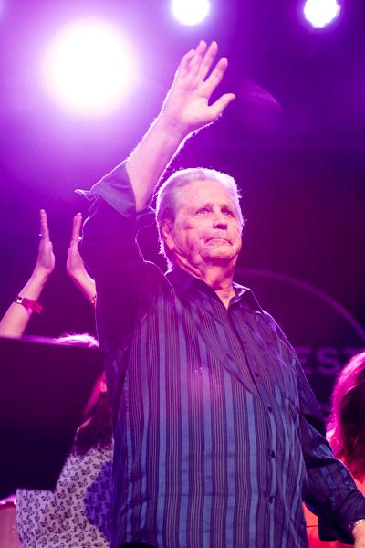 Brian Wilson Tribute_SharonAlagna_033015-30
