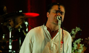 "WATCH: Faith No More Release New Video for ""Sunny Side Up"""