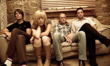"LISTEN: Heartless Bastards Release New Song ""Gates Of Dawn"""