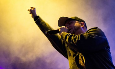 Jamey Jasta and Dee Snider Have Been Planning A New Heavy Metal Project