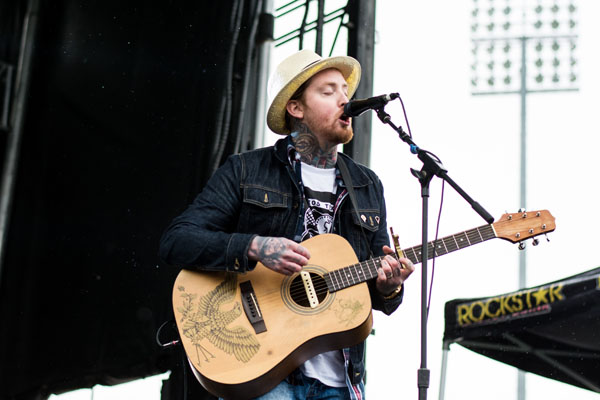 Jesse Lawson