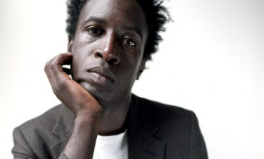 "Saul Williams Releases New Song ""Horn of the Clock Bike"""