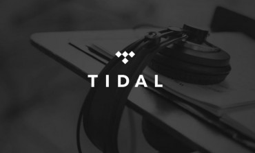 Tidal's Second CEO Peter Tonstad Leaves The Company