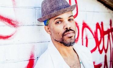 """LISTEN: Van Hunt Releases New Song """"Old Hat"""""""