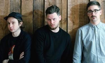 Latitude Festival Announces 2018 Lineup Featuring Solange, Belle and Sebastian and alt-J
