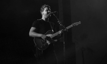 Alt-J Announce Show At The Hollywood Bowl