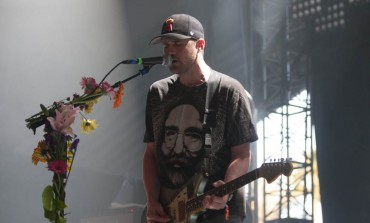 Jesse Lacey of Brand New Issues Statement Following Allegations of Sexual Misconduct