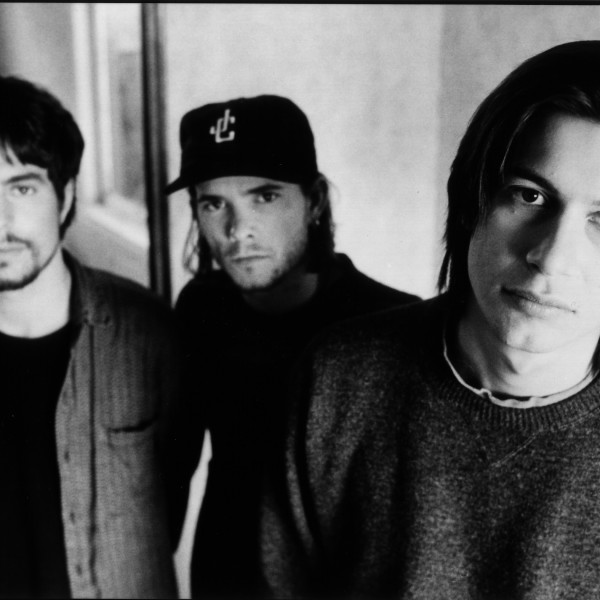 failure-publicity-1996--3