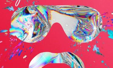 Giorgio Moroder Announces New Album Deja Vu For June 2015 Release