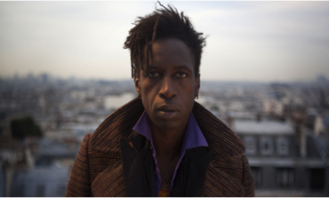 "LISTEN: Saul Williams Releases New Song ""Burundi"" Featuring Warpaint's Emily Kokal"