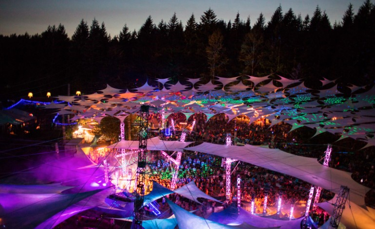 Pickathon 2015 Lineup Announced Featuring tUnE-yArDs, Ty Segall And Shabazz Palaces