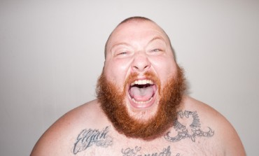 Action Bronson Has Allegedly Been Banned From NXNE