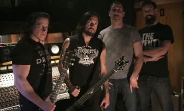 Danzig @ Fox Theatre Pomona 7/11