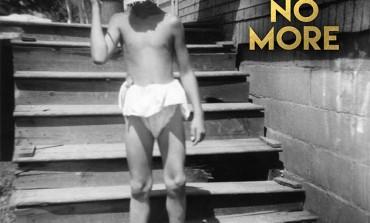 Faith No More – Sol Invictus