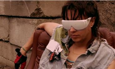 "WATCH: Julian Casablancas Releases New Video For ""Human Sadness"""